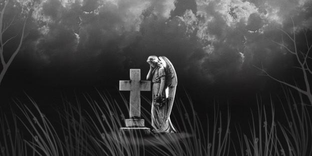 Cuando muera