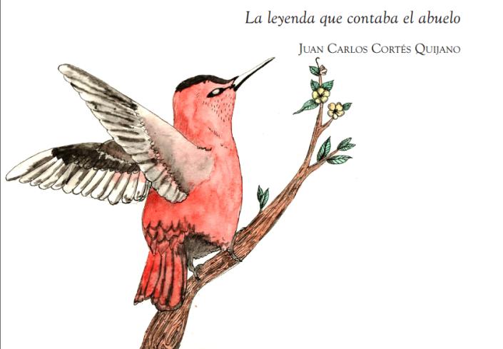 Ilustración: Antropomorphos y Mario Riffo
