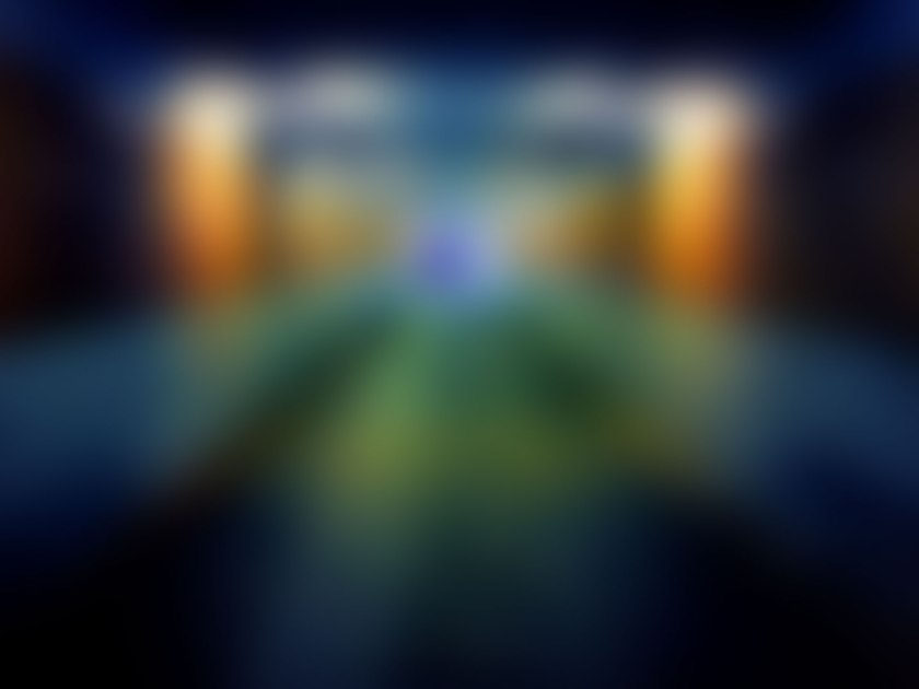 pexels-photo-302917